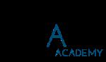 Konefal Academy Logo